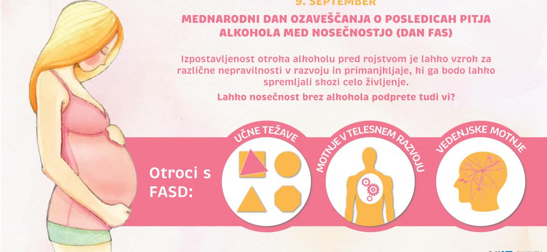 Dan_FAS_-_Mednarodni_dan_ozaveščanja_o_nosečnosti_brez_alkohola